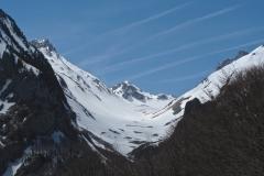 Anaye Vallée Aspe